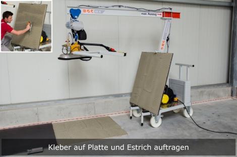 20140824-OS-K-0031-final-Beschr